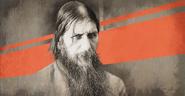 ACC Russia DB Grigori Rasputin