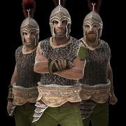 ACOD Bandits (Male) Crew Theme.png