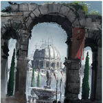 Assassin's Creed Brotherhood Concept Art 014.jpg