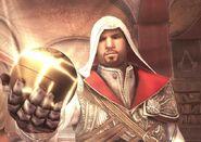 Ezio pomme01