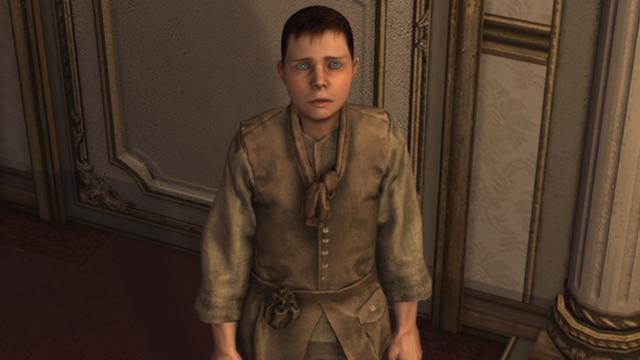 Duncan Little