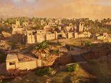 Fort Nikiou