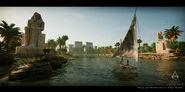 ACO Krokodilopolis - Dann Yap 2