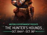 The Hunter's Hounds