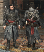 Ezio-hooddown-revelations.png