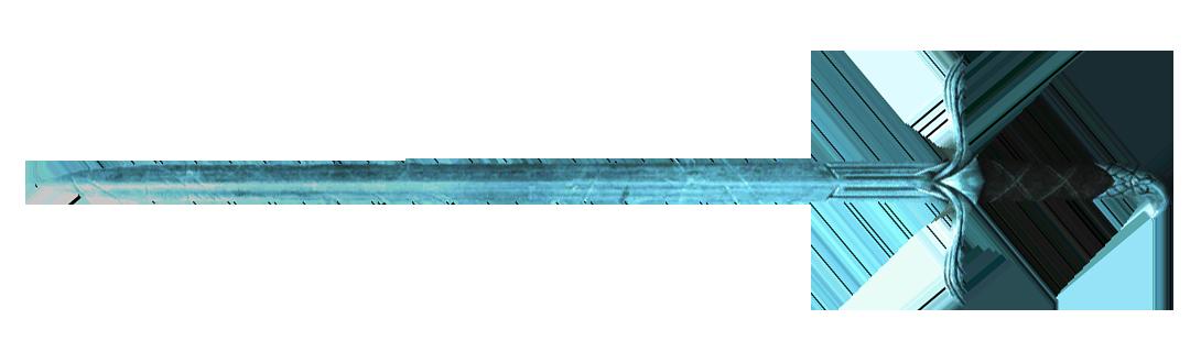 Altaïr's Swords