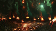 ACIII VIsion Seconde Catastrophe