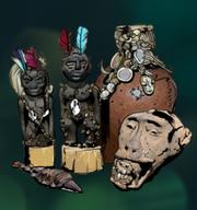 ACP Treasures Halloween.png