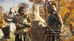 Mercenary dialogue - Assassin's Creed Odyssey.jpg