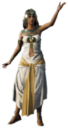 ACO DT Cleopatra.PNG