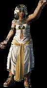 ACO DT Cleopatra