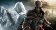 Assassin's creed révélation