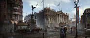 Assassin's Creed Syndicate K03