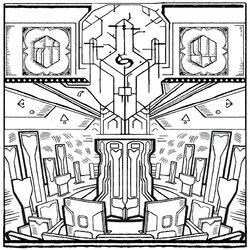 ACBh-ScrollofRomulus-vault.jpg