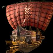 ACOD Lakonia Ship Design.PNG