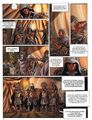 Assassin creed tome1 page2-3