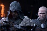 Assassins-Creed-Revelations.jpg