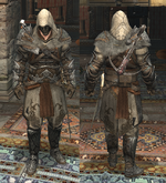 Ezio-turkishassassin-revelations.png