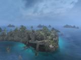 Isola Nera