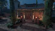 Origins Quest11TheScarab'sLies Part14