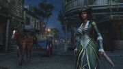 AC3L Remaster Promotional Screenshot 02