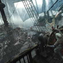 ACIV Black Flag screenshot 11 giugno 2013 5.jpg