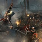 ACIV Black Flag screenshot 11 giugno 2013 8.jpg
