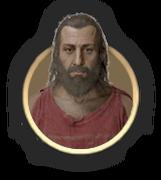 ACOD Epiktetos icon