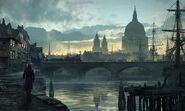 ACS Londres concept 2