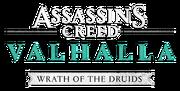 ACV Wrath of the Druids Logo