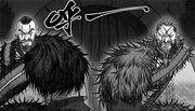 刺客信条英灵殿官方短篇漫画第三话封面.jpg