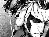 Assassin's Creed: Awakening Chapter 8