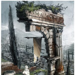 Assassin's Creed Brotherhood Concept Art 012.jpg