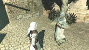 Robert Stealth Assassination 3
