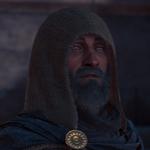 ACOD Artaxerxes I of Persia.png
