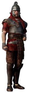 ACO Roman Soldier.PNG