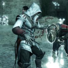 Ezio gardes de Francesco.png