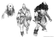 ACOD Cyclops Concept Art 02