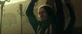 Assassin's Creed (film) 09