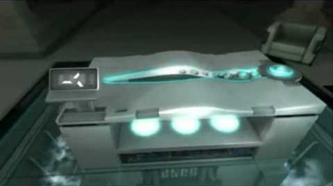 Assassin's Creed Brotherhood - Debut Website Teaser (HD)