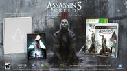 Assassin-s-creed-iii ubiworkshop edition