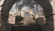 Assassins-Creed-Brotherhood-Enter-Rome-Trailer 5