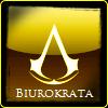 Biurokrata (na szablon).png