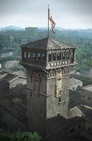 Gameplay - Borgia Towers - Concept art.jpg