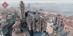 ACII Santa Maria Gloriosa dei Frari.jpg