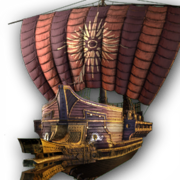ACOD The Stargazer ship design.png