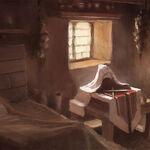 Ezio'sArrivalRome Concept.JPG