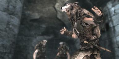 Przywódca stada (Assassin's Creed: Brotherhood)