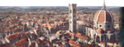 ACIdentity Firenze
