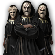 ACOD Cultists Crew Theme.png